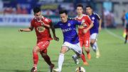 Trực tiếp HAGL vs Hà Nội: Nội chiến U23 Việt Nam
