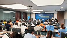 """10 doanh nghiệp có năng lực """"khủng"""" nhất Việt Nam về công nghệ 4.0"""