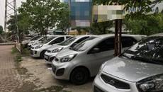 Chợ xe cũ: Vì sao dân Việt vẫn mê mẩn với xe cỏ, giá rẻ?