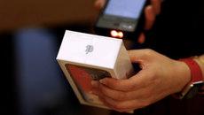 Giá iPhone X giảm chạm đáy tại Việt Nam: Vì đâu nên nỗi?