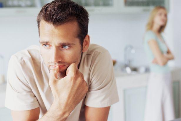 Cách 'thần dược' Viagra phát huy và cải thiện phong độ nam giới