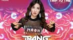 DJ Trang Moon lên tiếng về lễ hội âm nhạc bán bóng cười, 7 người chết