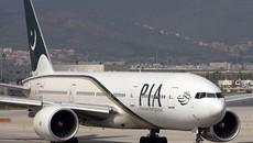 Phi công đánh nhau với tiếp viên khiến hàng trăm du khách bị trễ chuyến