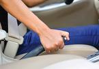 Chuyên gia chỉ cách xử lý 'sống còn' khi xe bị mất phanh?