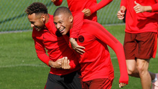 """Liverpool cam kết không chơi tiểu xảo, """"chặt chém"""" Neymar"""