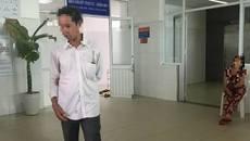 2 mẹ con tử vong, chồng nguy kịch nghi ngộ độc: Tiết lộ bất ngờ từ người nhà
