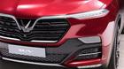 Báo nước ngoài: 'VinFast là start-up ôtô nhanh nhất thế giới'