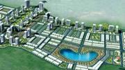 Hà Nội xây 'siêu' đô thị gần 50ha tại Bắc Từ Liêm