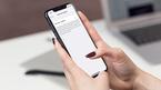 iOS 12: Cách vô hiệu hóa tự động cập nhật phần mềm