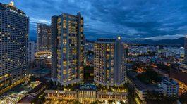 Bí kíp chọn căn hộ nghỉ dưỡng sinh lời ở Nha Trang