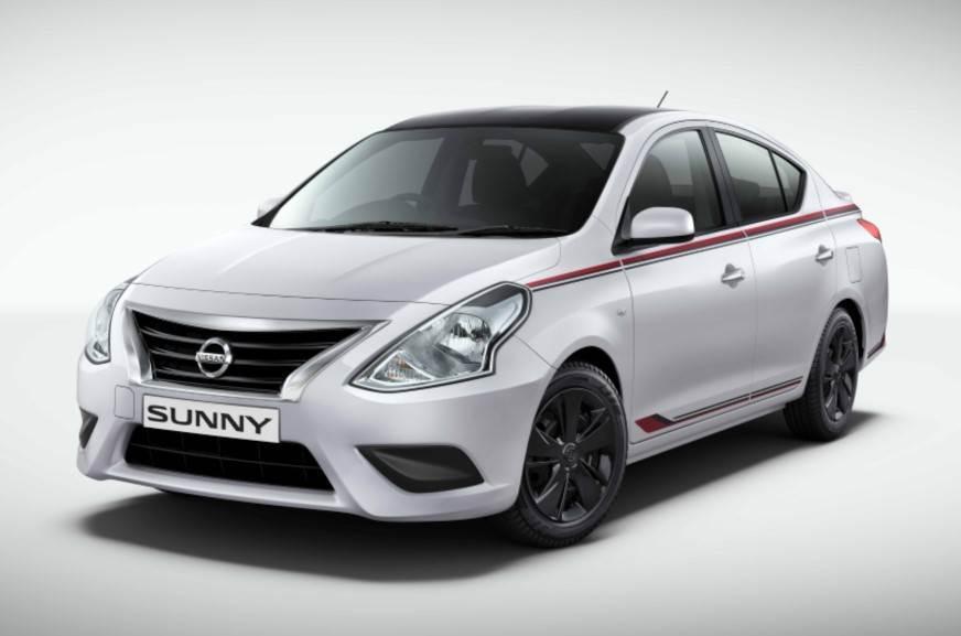 nissan,ô tô nisan,ô tô Ấn Độ,ô tô giá rẻ,xe nhỏ giá rẻ