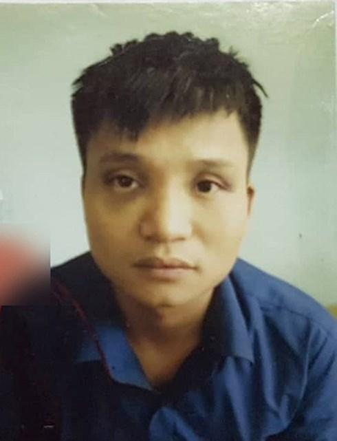 Hà Nội: Cô gái bị hiếp dâm khi ngửi phải 'nước hoa gây mê'