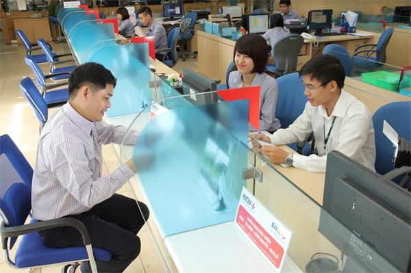 Tiên phong phân phối bảo hiểm qua ngân hàng, BIC hái 'quả ngọt'