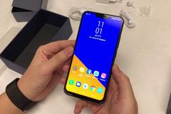 Top điện thoại tầm trung mới