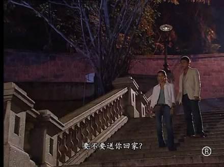 Bối cảnh phim của vua hài Châu Tinh Trì bị bão Mangkhut thổi bay