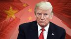 Thế giới 24h: Ông Trump giáng đòn đau vào Trung Quốc
