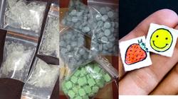7 thanh niên tử vong đêm nhạc: Vì sao sốc ma túy dễ chết?