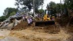 Dự báo thời tiết 19/9: Hà Nội, Sài Gòn đều mưa rào