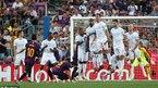 Barcelona 1-0 PSV: Messi lập siêu phẩm (H2)