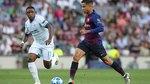 Barcelona 1-0 PSV: Messi lập siêu phẩm (H1)