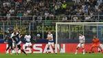 Icardi sút thần sầu, Inter thắng nghẹt thở Tottenham