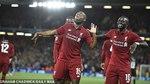 Liverpool 2-1 PSG: Rượt đuổi kịch tính (H2)