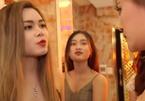 Phương 'cave' phim Quỳnh búp bê: 'Nói hớ về Pele khiến cát-sê tăng'