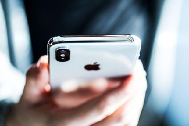 Qualcomm đòi Mỹ cấm nhập khẩu iPhone