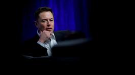 Thợ lặn giải cứu đội bóng Thái kiện Elon Musk sau cáo buộc 'ấu dâm'