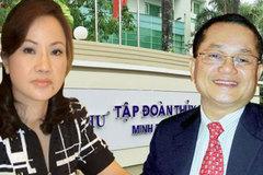 Số 1 miền Tây: Mẹ đòi được 245 tỷ, con gái 'tiểu thư' giàu nhất Việt Nam