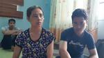 Khách sạn nơi 2 mẹ con tử vong, chồng nguy kịch nghi ngộ độc: Thêm bé trai tử vong đột ngột