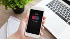 Cách xác định ứng dụng 'đốt' pin trên iOS 12