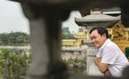 Sau vụ kiện Chủ tịch tỉnh Bình Dương, DN đại gia Dũng 'Lò Vôi' làm ăn ra sao?