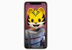 iOS 12.1 Beta 1 có gì mới?