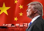 Những hệ lụy nặng nề của cuộc chiến thương mại Mỹ-Trung