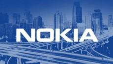 Nokia cắt giảm hàng trăm nhân công ở Mỹ, sự thật đằng sau là gì?