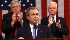 Ngày này năm xưa: Mỹ khai màn cuộc chiến chống khủng bố