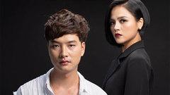 'Soái ca' mới của phim Quỳnh búp bê: Từ bị chửi đến nhận loạt tin cưa cẩm