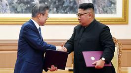 Thế giới 24h: Tuyên bố bất ngờ của Kim Jong Un