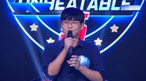 Hotboy Hàn Quốc thách đấu 5 ca sĩ
