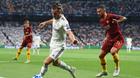 Real Madrid 2-0 Roma: Navas xuất thần (H2)