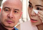 Con dấu đỏ, chiếc ghế quyền lực: Ngàn ngày 'kiếp nạn' vợ chồng Đặng Lê Nguyên Vũ