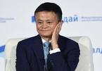 Jack Ma rút lời hứa với ông Trump