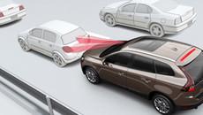 Phụ nữ mua ô tô phải chọn chiếc xe có 5 tính năng này