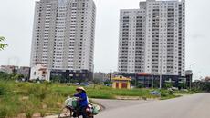 TP.HCM sẽ lấy đất công làm nhà cho người nghèo?