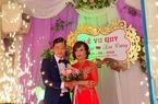 Chú rể 26 ở Cao Bằng căng thẳng trong đám cưới cô dâu 61 tuổi