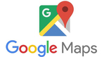 Google Maps sẽ đề xuất chỗ đỗ xe trong khi bạn vẫn đang di chuyển