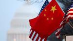 Trung Quốc 'hết đạn' trong cuộc chiến thương mại với Mỹ?