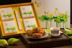 5 bí quyết vàng chọn bánh Trung thu sạch