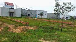 TP.HCM: Cảnh báo lừa đảo đất nền trên nhiều quận huyện